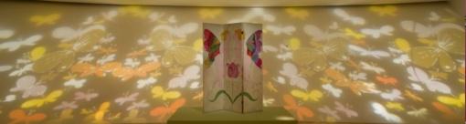 Photo Courtesy of Marina Bay Sands' ArtScience Museum