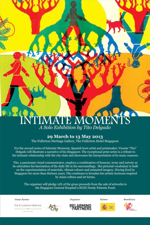 Intimate Moments poster_rev2
